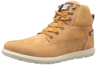 Caterpillar Men's Galen MID