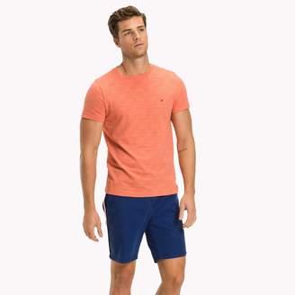 Tommy Hilfiger Classic Heather T-Shirt