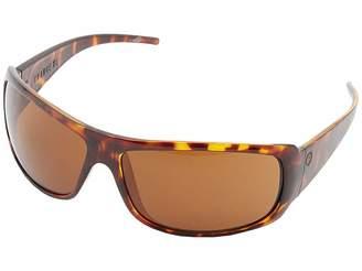 Electric Eyewear Charge XL Polarized Sport Sunglasses