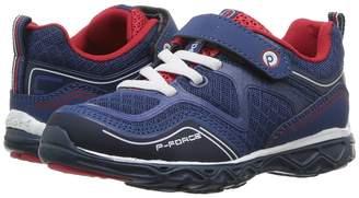 pediped Force Flex Boy's Shoes