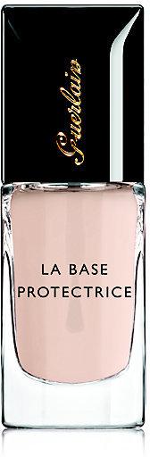 Guerlain Protective Base Coat Nail Beauty Care