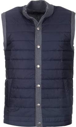 Barbour Essential Gilet Vest - Men's