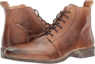 Bed Stu Louis Men's Shoes