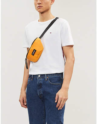 028e0feab4c5 Tommy Hilfiger Denim Tops For Men - ShopStyle Australia