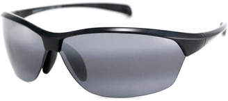 Maui Jim Unisex Hot Sands Polarized Sunglasses