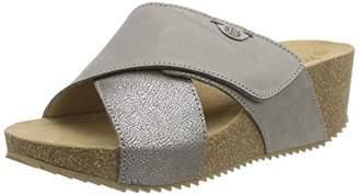cd500e2d392cd Josef Seibel Grey Fashion for Women - ShopStyle UK