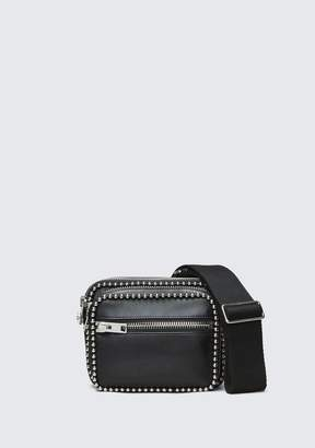 Alexander Wang ATTICA LARGE CROSSBODY