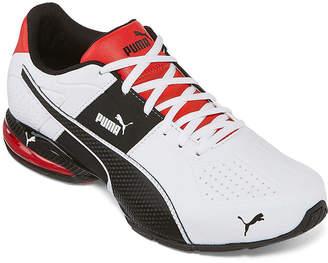 Puma Cell Surin Mens Running Shoes