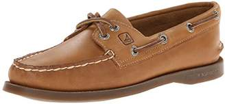 Sperry Women's Authentic Original 2-Eye Boat Shoe