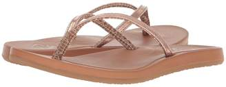 Freewaters Solana Women's Shoes