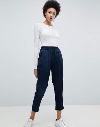 Selected Cropped PANTS