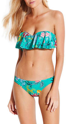 Seafolly Water Garden Hipster