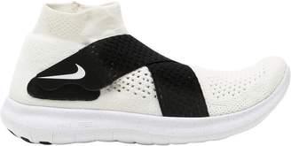 Nike Gyakusou Undercover Lab Free Motion Flyknit 2017 Sneaker