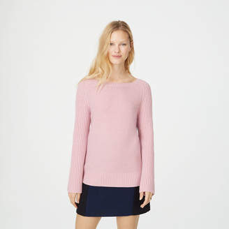 Club Monaco Misheel Sweater