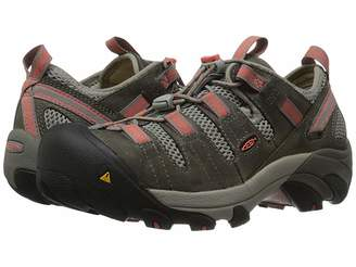 Keen Atlanta Cool ESD Soft Toe