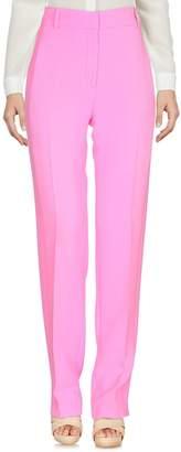 Versace Casual pants - Item 36947896BG