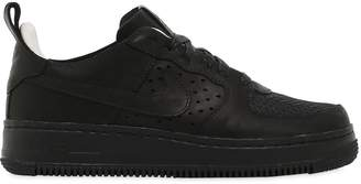 Nike Force 1 Cmft Tc Sp Sneakers