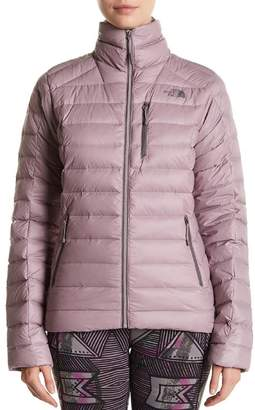 The North Face Morph Jacket Womens Style: A2TF8-HCV Size: L