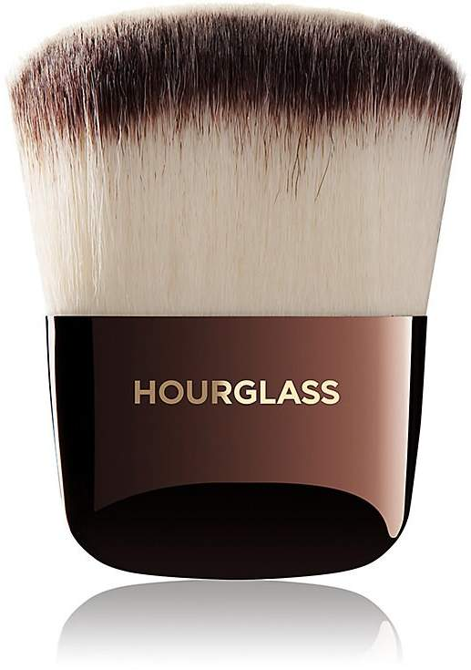 Hourglass Women's Ambient® Powder Brush