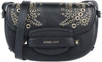 MICHAEL Michael Kors Cross-body bags - Item 45454522UK