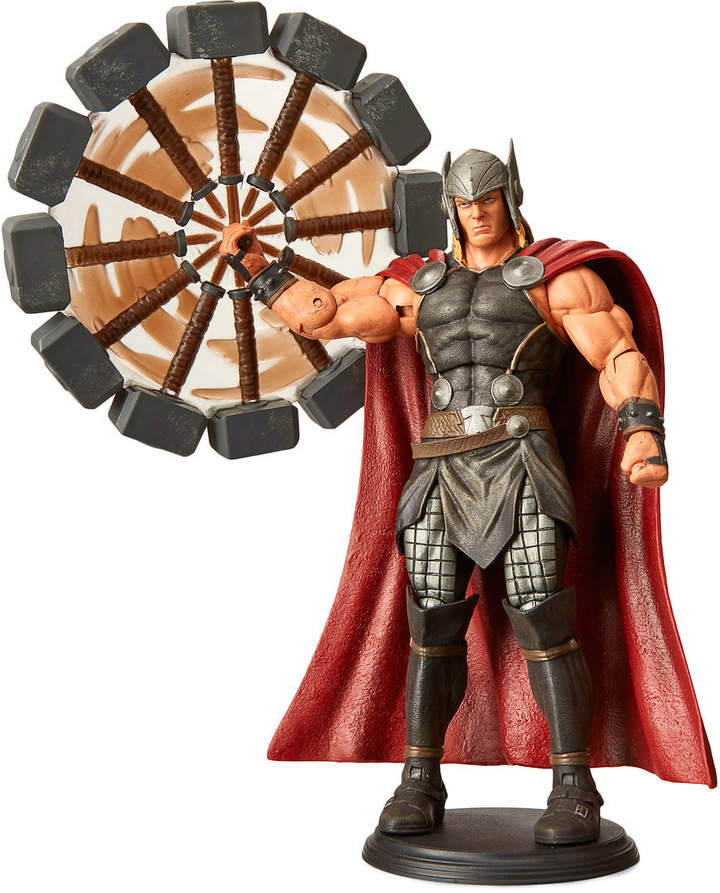 Thor Action Figure - Marvel Select - 7 1/2''