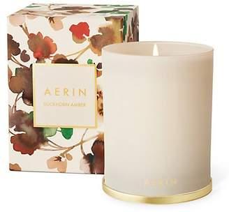 AERIN Buckhorn Amber Candle