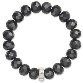 Thomas Sabo Bead Charm Bracelet