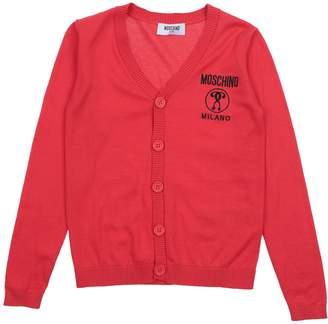 Moschino Cardigans - Item 39920026RM