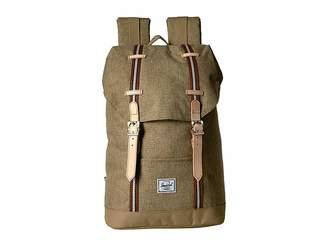 93bd1507c92 Herschel Supply Co. Retreat Backpack - ShopStyle