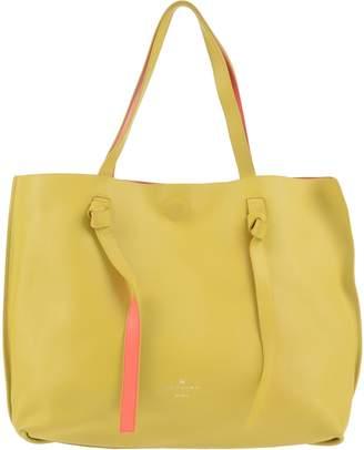 Max Mara Handbags - Item 45431283AC