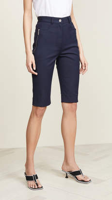 406f0cfcdc Dion Lee Women's Shorts - ShopStyle
