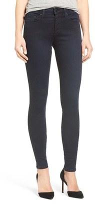 Women's Joe's Flawless - Honey Curvy Skinny Jeans $179 thestylecure.com
