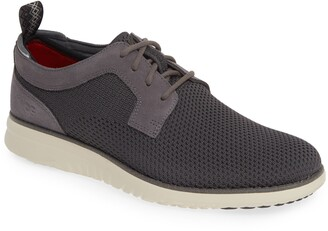 40610a2451d UGG Men's Dress Shoes | 8 UGG Men's Dress Shoes | ShopStyle