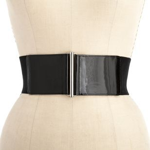 Eugenia Kim Patent Abby Belt