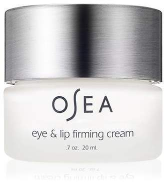 Osea Malibu Eye & Lip Firming Cream