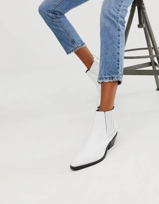 138806dfc15 Designer Chelsea Boots Womens - ShopStyle UK