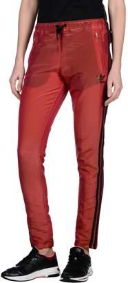 adidas Casual pants - Item 36803566AC