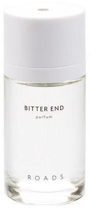 Roads Bitter End Parfum, 50 mL $155 thestylecure.com