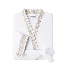 Yves Delorme Ombrelle Robe Medium