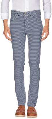 Heavy Project Casual pants - Item 13126317