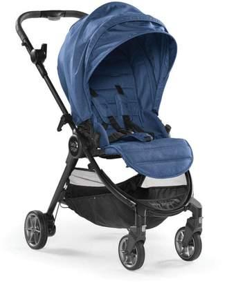 Baby Jogger city tour LUX Lightweight Stroller