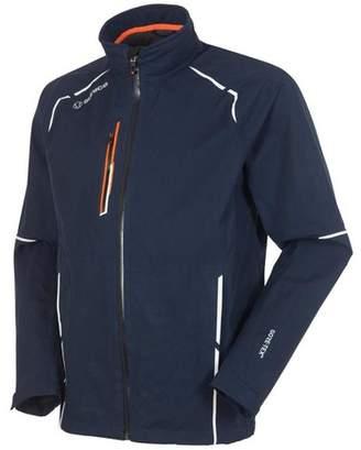Sunice Sports Men's Sunice Orion Gore-Tex Paclite Stretch Jacket