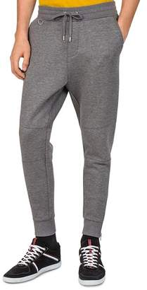 The Kooples Zip Sweatpants