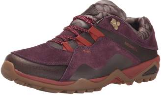 Merrell Women's Fluorecein Hiking Shoe