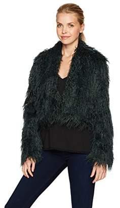 Keepsake The Label Women's Aurora Coat