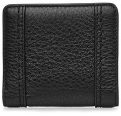 Marc Jacobs Marc Jacobs Snapped Leather Wallet