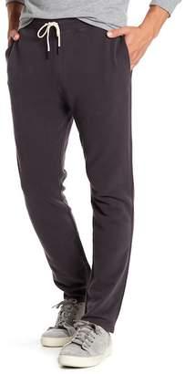 JASON SCOTT Garret Knit Pants