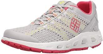 Columbia Women's Drainmaker Iii Multisport Outdoor Shoes,(41 EU)