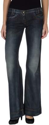 Just Cavalli Denim pants - Item 42327075OC