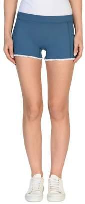 L'ETOILE SPORT Shorts